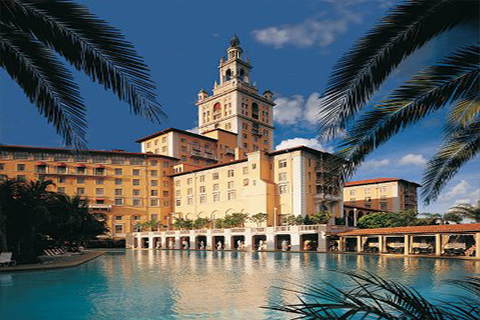 South Florida Rates Business Services Investments And