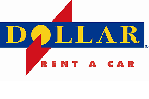 Dollar Rental Car Fl
