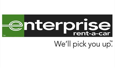 Miami University Enterprise Car Rental