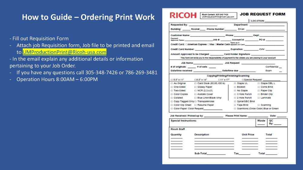 Ricoh Scan To Email Gmail